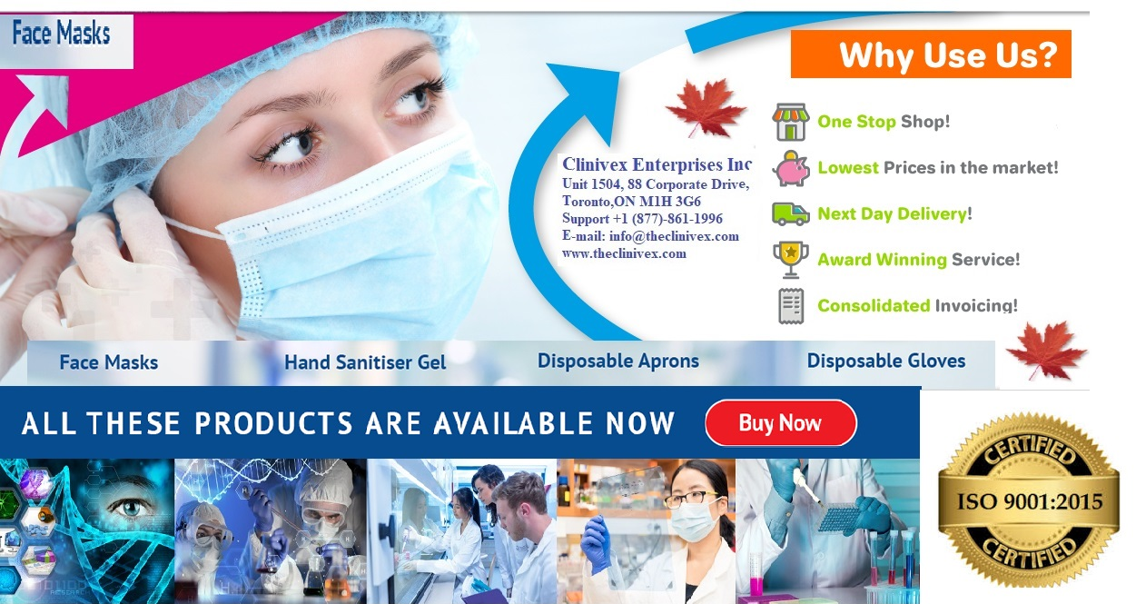 Primary Care Products