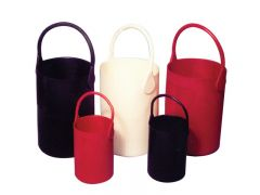 Safety Bottle Tote Carriers -1