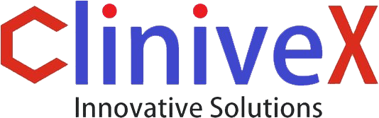 Clinivex Enterprises Inc